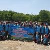 กิจกรรมแข่งขันเปตองชุมชนหนองแตงเม ครั้งที่ 4