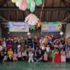 กิจกรรมวันเด็กแห่งชาติ ปี2563