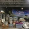 โครงการจัดซื้อครุภัณฑ์เครื่องครัว 2563